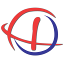 I.Q. Technologies, Inc logo