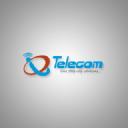 IQ Telecom Inc. logo
