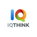 IQTHINK Internet Consulting logo