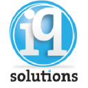 IQ solutions on Elioplus