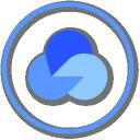 I Quate logo icon