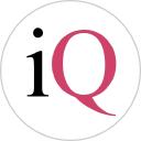 I Questa logo icon