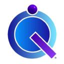 IQueue Media Company, LLC logo