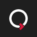 IQUII srl logo