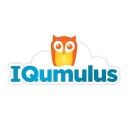 IQumulus.com logo