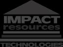 IR Technologies logo