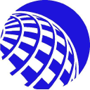 United Airlines Holdings logo