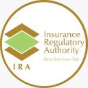 Insurance Regulatory Authority logo icon