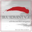 IRA Advantage, LLC logo