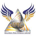 IRAANIA.com logo