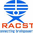 Iracst logo icon