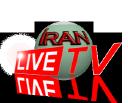 Iran Live Tv تلوزیون زنده ایران logo icon