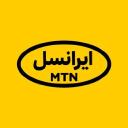 ایرانسل logo icon