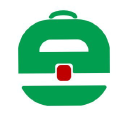 ایران استخدام logo icon