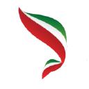 Iranian logo icon