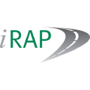 I Rap logo icon