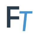 Ira Services Trust logo icon