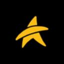 Irawo logo icon