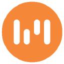 Irayo logo
