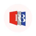 irb.hr logo icon