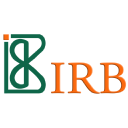 Ir Bureau logo icon