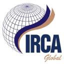 IRCA logo