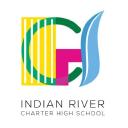Irchs logo icon