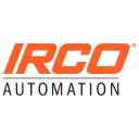 Irco Automation logo icon