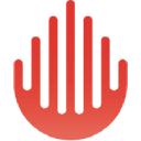 IR CONFORT, S.A logo