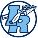 Indian River Central School District
