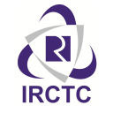 Indian Railway Catering And Tourism Corporation logo icon