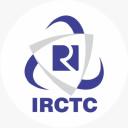 Irctc logo icon