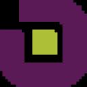 Irdeto logo icon