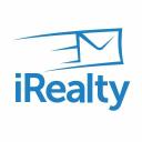 I Realty logo icon