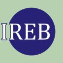 International Requirements Engineering Board logo icon