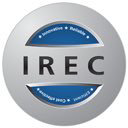 IREC DISTRIBUTORS INC logo
