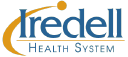 Iredell Health System logo icon