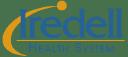 704.873.5661 Iredell Health logo icon