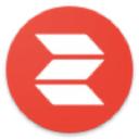 I Reff logo icon