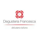 I regali di Francesca - Delicateria Italiana SRL logo