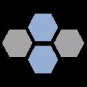 Integrated Rehab Consultants logo icon
