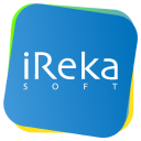 iReka Soft Sdn Bhd - Send cold emails to iReka Soft Sdn Bhd