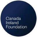 Ireland Park logo icon