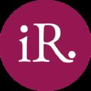 I Relaunch logo icon