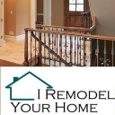 I Remodel your Home Co logo