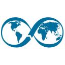 International Renewable Energy Agency logo icon
