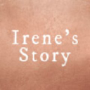 Irene's Story - Send cold emails to Irene's Story