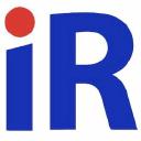 iResearch Inc logo