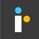 I Research Services logo icon
