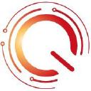 I Res Q logo icon